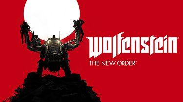 Wolfenstein: The New Order - czy warto ?