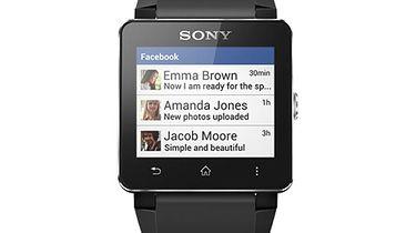 Sony Smartwatch 2: aplikacje które powinien mieć każdy użytkownik  - Sony Smartwatch 2