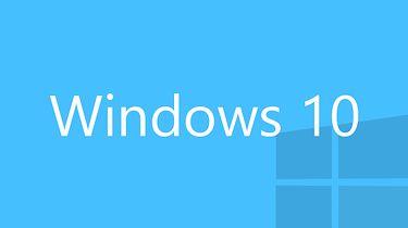 Usunięcie folderu Windows.old w systemie Windows 10