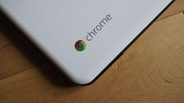 """Chrome OS — linuksowa """"przeglądarka"""" pogromcą Windowsa?"""