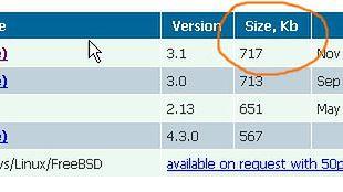 Ammyy Admin- zdalny dostęp  - 717kb!!!