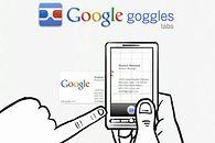 Android Apps - czyli Aplikacje na Andka cz II - Jak to działa