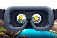 Felietonik: rzeczywistość wirtualna (VR) dla każdego. Smartfonowe zamienniki za grosze + konkurs!