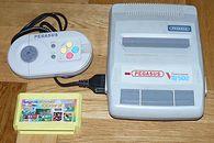 BittBoy przenośny NES — zapowiedź - źródło: Wikipedia