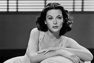 dobreprogramy z historią: Hedy Lamarr