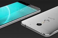 FantAsia: test UMI Super, czyli prawie niezniszczalnego telefonu z aspiracjami