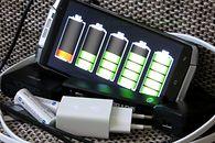 FantAsia: Oukitel K10000, czyli kanciasty PowerBank z WiFi, GPS i opcją dzwonienia - Moc w telefonie tym silna jest ;]