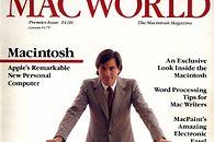 Koniec papierowej edycji Macworlda