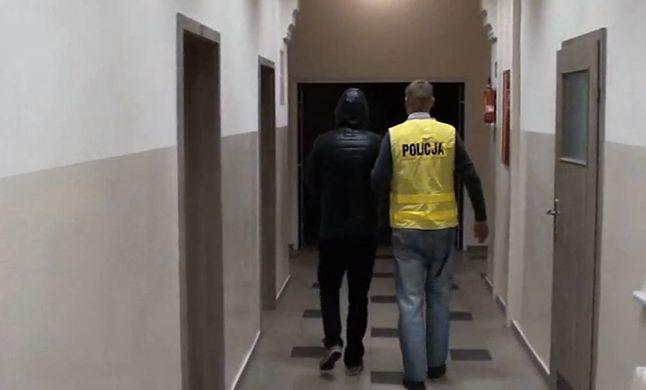 fot. www.opolska.policja.gov.pl
