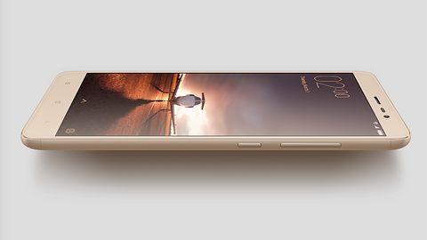 Xiaomi Redmi Note 3 – test 5,5-calowego chińczyka, którego kupisz w polskim sklepie