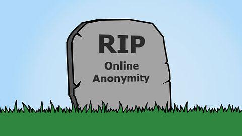 Jak zachować anonimowość w dzisiejszym Internecie?