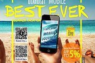 Łowca okazji: Duża letnia wyprzedaż na Gearbest.com, Xiaomi Mi Band 2 i gram.pl