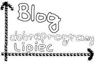 Blogi na dobrychprogramach – Lipiec (37)
