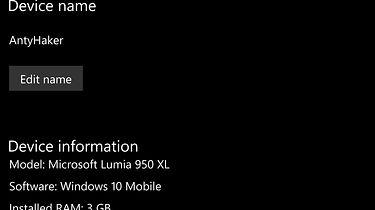 Windows 10 w przyszłości obsłużymy dzięki ruchom gałek ocznych – wspierane urządzenia poczuły tego przedsmak w kompilacji 16257