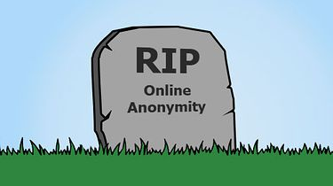 Jak zachować anonimowość w dzisiejszym Internecie?  - Żegnaj, ostojo wolności