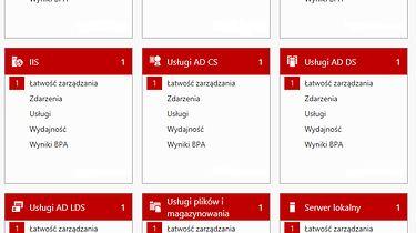 Czas na Windows Server 2012 - Porażka - UPS chyba cos nie poszło:)