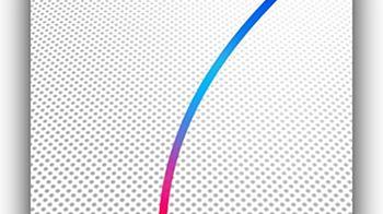 iOS7 kopią Windows Phone?