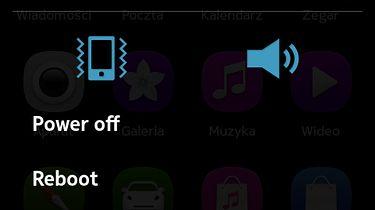 Nokia N9 tips & tricks cz. 61 — dodatkowe funkcje przycisku zasilania