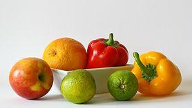 Dieta cukrzycowa - na czym polega? Rodzaje cukrzycy, zalecenia i jadłospis