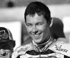 Smutne wieści z Torunia. Ujawniono przyczynę zgonu młodego sportowca