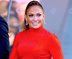 Jennifer Lopez zamierza wydać fortunę. Piosenkarka chce kupić New York Mets