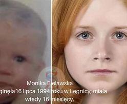 27-latka z USA myślała, że jest zaginioną z Legnicy. Prawda wyszła na jaw