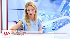 #dziejesienazywo: Czy badania prenatalne są bezpieczne? (WIDEO)