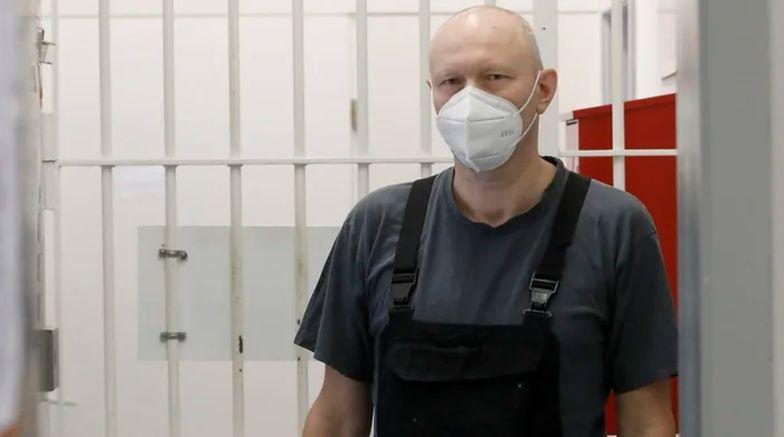 Nie płacił abonamentu, trafił do więzienia. Od 25 lat nie ma telewizora