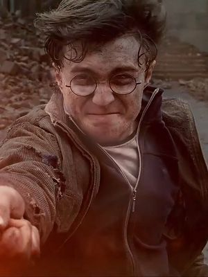 HBO Max pracuje nad serialem o Harrym Potterze