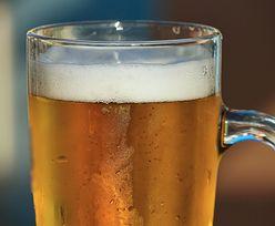 Uwaga na bardzo popularne piwo. Sanepid ostrzega