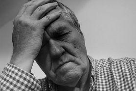 Odruch wazowagalny - charakterystyka, przyczyny, zespół wazowagalny, leczenie zespołu wazowagalnego
