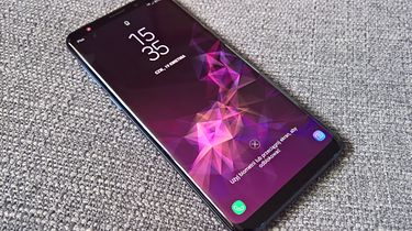 Recenzja: Samsung Galaxy S9+. Smartfon kompletny?