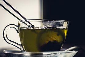 Herbata - historia, właściwości, rodzaje