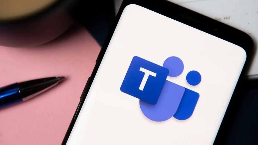 Microsoft Teams dostanie obsługę kilku kont jednocześnie, fot. Getty Images