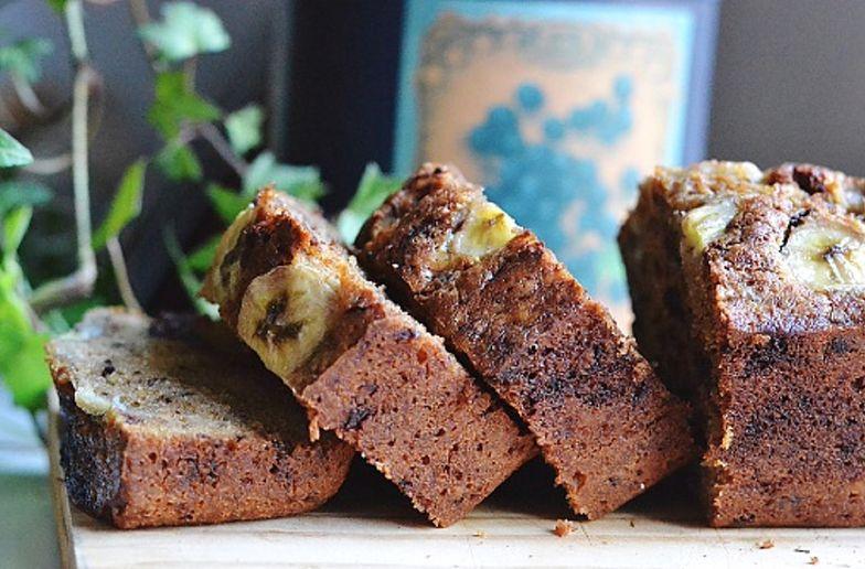Chleb bananowy Meghan Markle. Niektóre składniki cię zaskoczą