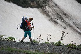 Gdzie pojechać w góry z dzieckiem? Najlepsze miejsca