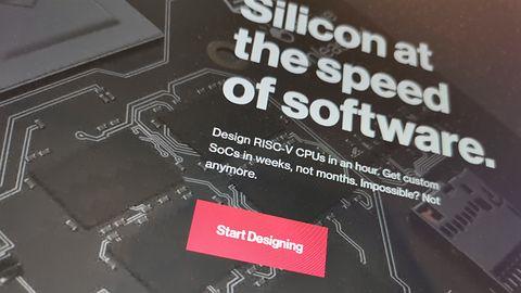 Wreszcie! Mocne nazwisko wśród osób pracujących nad rozwojem architektury RISC-V
