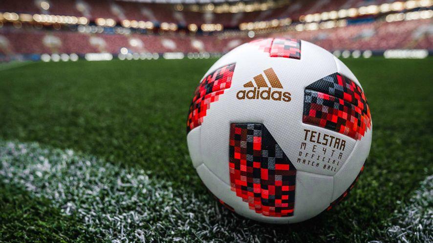 fot. FIFA