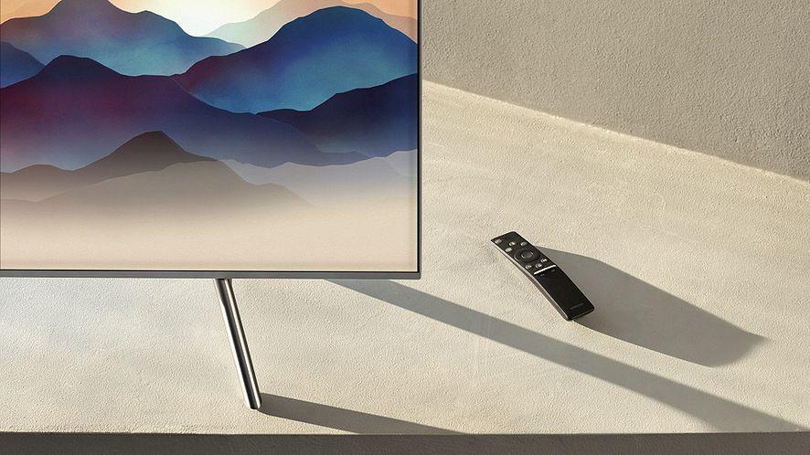 Pokazujemy najlepsze telewizory Smart TV i dodatki do oglądania sportu i filmów
