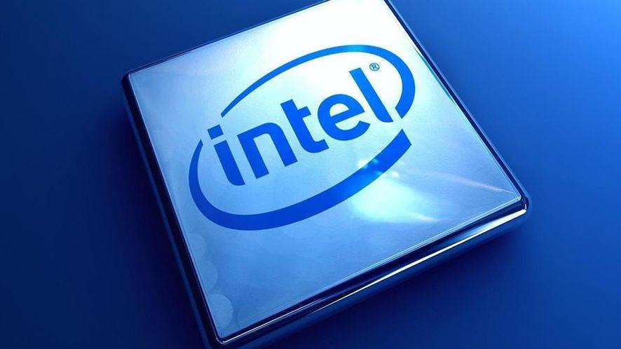 To sięnazywa turbo: nowe mobilne procesory Intela przyspieszają dwukrotnie