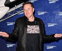 Elon Musk był najbogatszym człowiekiem świata przez... 4 dni