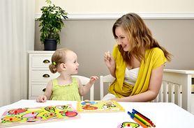Rekrutacja do przedszkoli – kto ma największe szanse na miejsce?