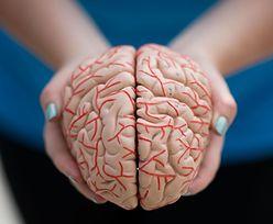 Choroba Parkinsona. Lekarze mówią o przełomie. Kluczowa kwestia