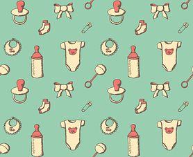 Jaką butelkę do karmienia najlepiej wybrać? Sprawdź koniecznie