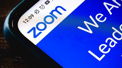 Zoom udostępnił chińskim służbom dane swoich użytkowników. FBI prowadzi śledztwo