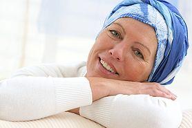 Objawy białaczki - objawy białaczki limfatycznej, inne typy białaczek