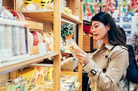 Wartość odżywcza - obowiązkowe i dobrowolne dane o wartości odżywczej