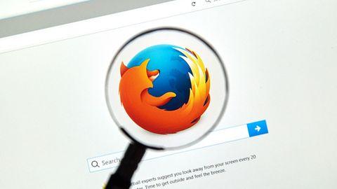 Firefox to najbezpieczniejsza przeglądarka zdaniem Niemieckiej Agencji ds. Bezpieczeństwa