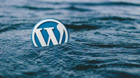 WordPress staje się jak Windows: zbytnia popularność jest niebezpieczna