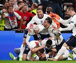 Finał Euro 2020 to bitwa o wielką kasę. Kosmiczne pieniądze na stole
